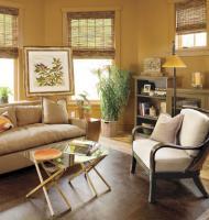 coastal-livingroom2