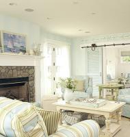 coastal-livingroom4