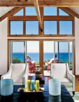 coastal-livingroom5