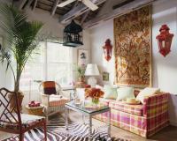 coastal-livingroom6