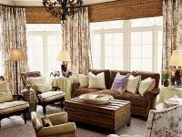coastal-livingroom7