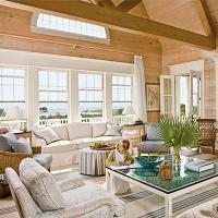 coastal-livingroom8