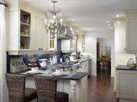 color-accents-in-white-kitchen13