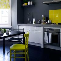color-accents-in-white-kitchen19