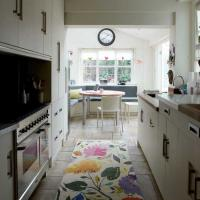 color-accents-in-white-kitchen21