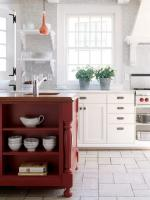 color-accents-in-white-kitchen25