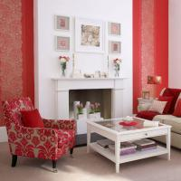 color-red-walls10