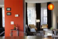 color-red-walls16
