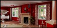 color-red-walls18