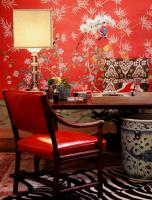 color-red-walls2