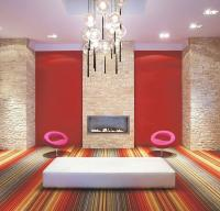 color-red-walls21