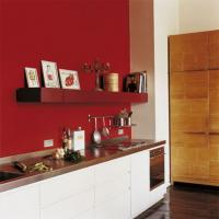 color-red-walls23