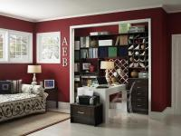 color-red-walls34