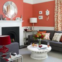 color-red-walls6