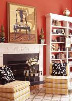 color-red-walls7