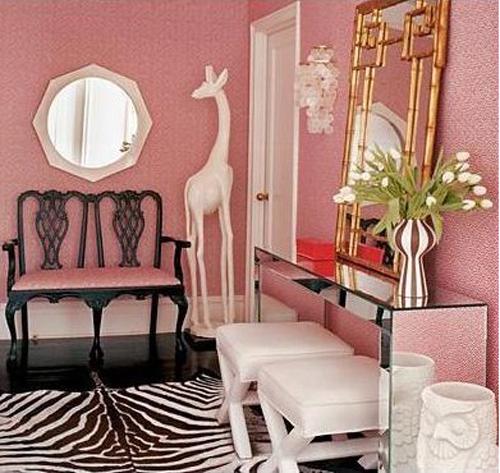 combo-pink-black-white1