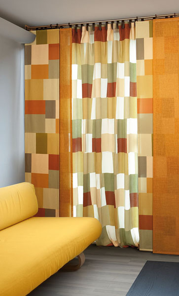 curtain-contemporary10