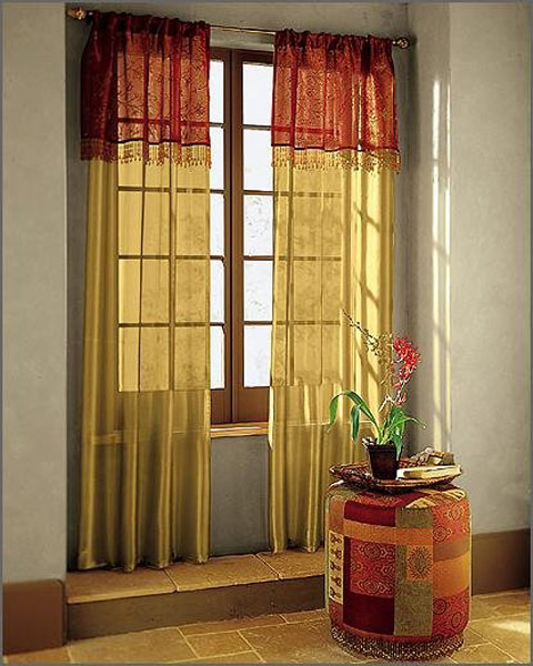 curtain-contemporary11