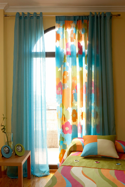 curtain-contemporary2