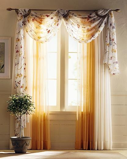 curtain-contemporary3