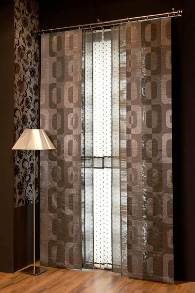 curtain-contemporary4