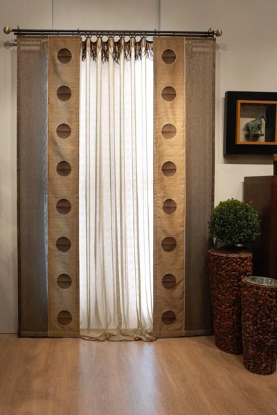 curtain-contemporary5
