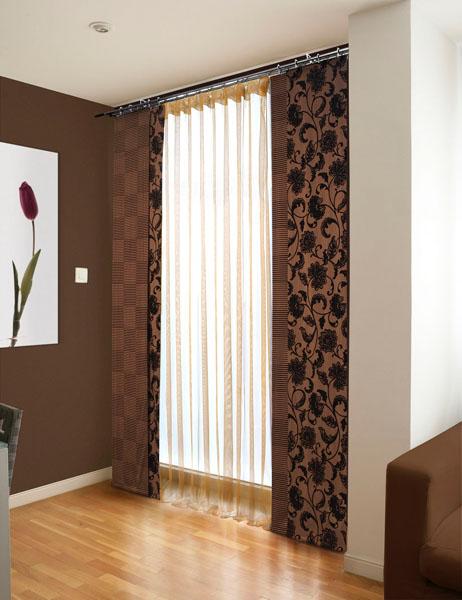 curtain-contemporary8