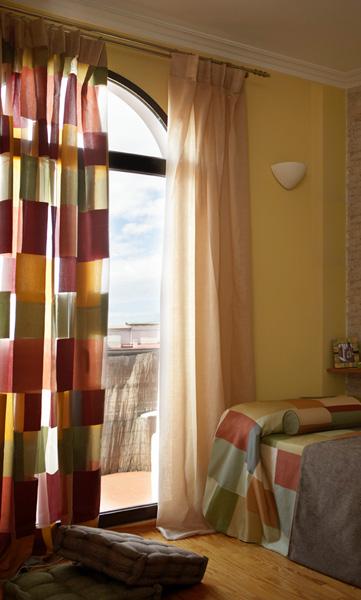 curtain-contemporary9