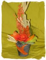 decor-flower-pots1