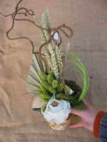 decor-flower-pots10