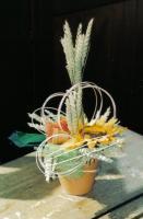 decor-flower-pots11
