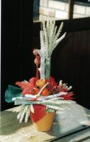 decor-flower-pots12