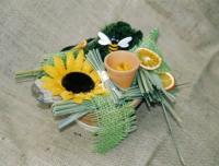 decor-flower-pots13
