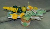 decor-flower-pots15