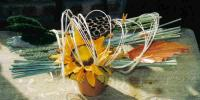 decor-flower-pots16