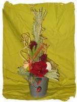 decor-flower-pots2