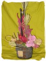 decor-flower-pots5