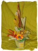 decor-flower-pots6