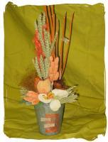 decor-flower-pots7