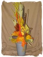 decor-flower-pots8