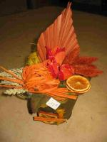 decor-flower-pots9