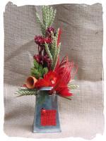 decor-flower-support10