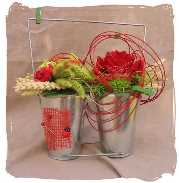 decor-flower-sweet-twins1