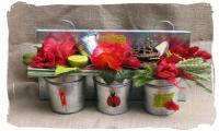 decor-flower-sweet-twins10