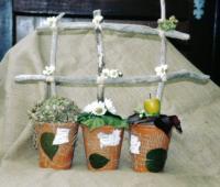 decor-flower-sweet-twins13