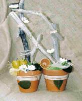 decor-flower-sweet-twins14