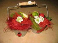decor-flower-sweet-twins2