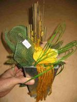 decor-flower-thread2