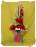 decor-flower-thread3
