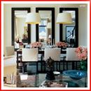 diningroom-upgrade02